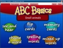 ABCBasics