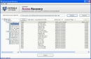 Easy Access Data Recovery Software