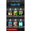 AppBundle - 21 Apps in 1