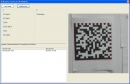 Moda Barcode Reader ActiveX