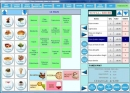 Software for Restaurants