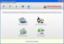FAT Data Recovery Tool Download