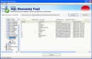 SQL Recovery Tool 5.0