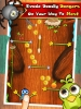 Bird Launcher For iPhone Game