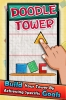 Doodle Tower - Apilar las piezas, es un Juego para iPhone. (Doodle Tower - Stack The Shapes For iPhone Game)