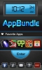 Paquete de Aplicaciones para Windows Phone 7 (AppBundle For Windows Phone 7)