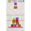 Doodle Tower For Kindle Fire Edition