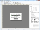 CodeX Barcode Label Designer