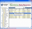 Data Recovery Software for NTFS