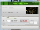 Free Video Cutter
