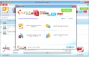 FoxPDF EML to PDF Converter