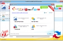 FoxPDF Free BMP to PDF Converter