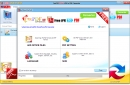 FoxPDF Free JPG to PDF Converter