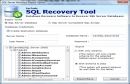 Repair Corrupt Database SQL Server