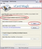 Download vCard Import Export