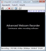 Grabador Avanzado para C�maras Web (Advanced Webcam Recorder)