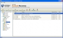 Outlook 2007 Calendar Recovery