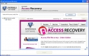 Advance Access Database Recovery Tool