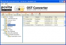 OST2PST Download Microsoft