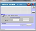 JPG to PDF Converter Software