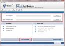 Descargue GRATIS OLM to PST Converter (OLM to PST Converter FREE Download)