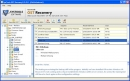 Convierta de OST al formato PST de Outlook 2003 (Convert OST to PST Outlook 2003)