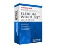 Elerium Word .NET Reader