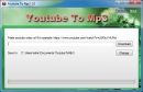 youtube a mp3 (Youtube To Mp3)