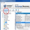 Recover 2003 Exchange Database