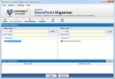 Export SharePoint Online Sites