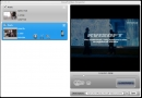 Kvisoft Video Converter for Mac