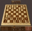 3D Chess Online Games