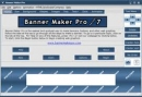 Banner Maker Pro