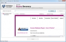 El avanzado software para recuperar Access. (Advance Access Recovery Software)