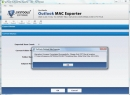 Export Outlook 2011 Mac Mail