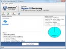 Virtual Server 2012 Recovery