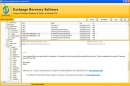 Microsoft Exchange Recovery Tools