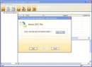 Download Free OST to PST Converter