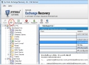 Exchange Server 2003 Mailbox Repair
