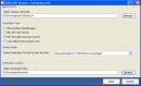 Conversor de Outlook a EML (Download Outlook to EML Converter)