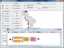 Eunomia Process Builder