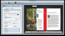 Creador de Libros Animados para Mac (FlipBook Maker for Mac)
