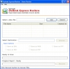 Convert Outlook Express to Outlook 2003