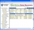 Recover Corrupt Windows Hard Drive Data
