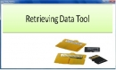Retrieving Data