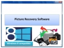 Software de Recuperaci�n de Im�genes (Picture Recovery Software)