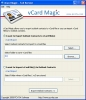 vCard Converter to Outlook