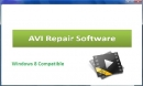 AVI Repair Software