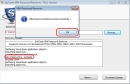eliminar la contrase�a vba (Remove VBA Password)