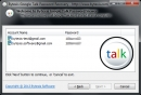Bytexis Google Talk Password Recovery - Recuperaci�n de Contrase�as Google Talk por Bytexis (Bytexis Google Talk Password Recovery)